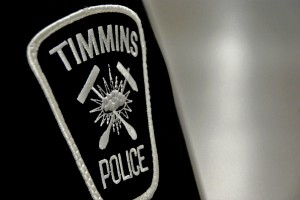 The Timmins Police Service is continuing its investigation into an occurrence involving the death of a 4-month old infant in December of 2016.   On […]