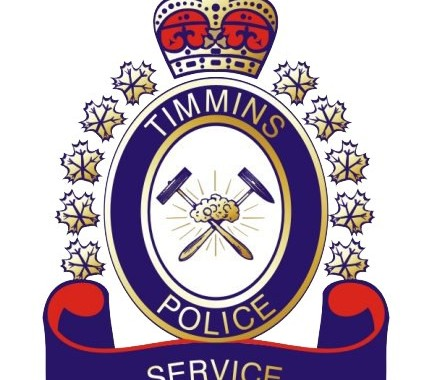 As a result of an investigation into an assault which was recorded and posted on a social media website, the Timmins Police Service has laid […]