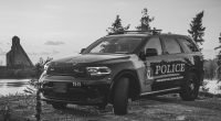 The Timmins Police has charged two persons for breaching the Emergency Management and Civil Protection Act as the result of a traffic stop on Birch […]