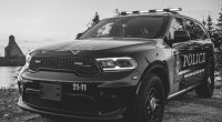 The Timmins Police Service is in receipt of a number of complaints regarding the unsafe use of the right shoulder to accommodate the passing of […]