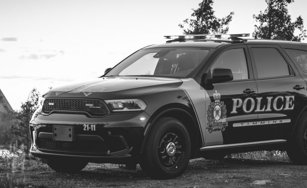 The Timmins Police Service has charged a person with theft related offences stemming from an incident that occurred during the evening hours of Thursday, July […]
