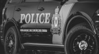 The Timmins Police Service has charged a local person with Break and Enter related offences stemming from an incident that occurred early this morning at […]