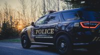 The Timmins Police Service has investigated a disturbance that occurred during the late evening hours of Friday, October 8th that resulted in injury to a […]