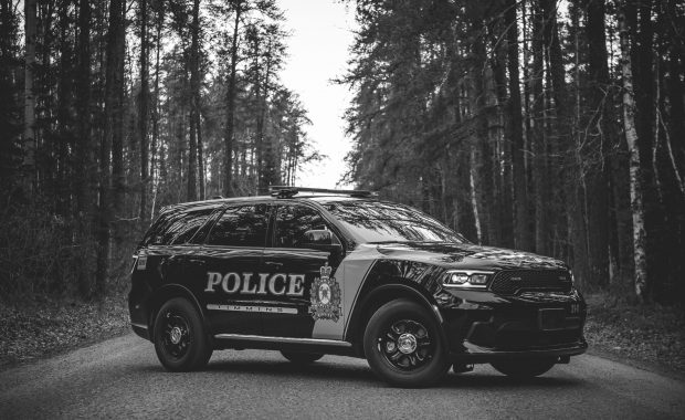 The Timmins Police Service has investigated an early morning disturbance that occurred yesterday (August 26th) and resulted in injury to a 33 year old male […]