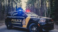 The Timmins Police Service has charged four persons with a host of Criminal Code firearm and drug offences stemming from an incident that occurred during […]