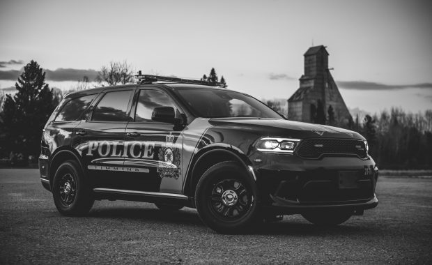 The Timmins Police Service has charged 2 persons with a number of Criminal Code and Drug Possession offences stemming from an incident that occurred yesterday […]