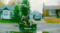 The Timmins Police Service is issuing a Traffic Advisory focused on a recent spate of complaints received in regards to ATV and other off-road vehicles […]