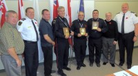 On November 5, 2015, three Auxiliary officers from the Timmins Police Service were recognized for their 10 years of service to the department. Auxiliary police […]