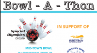 The Timmins Police Service was well represented at a recent celebrity fundraising event for Special Olympics The Timmins Midtown Bowl was hopping on Saturday, September […]
