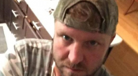 The Timmins Police Service continues its investigation into missing Timmins resident Christopher Rivers, 44. Rivers was reported missing on August 28, and was last seen […]