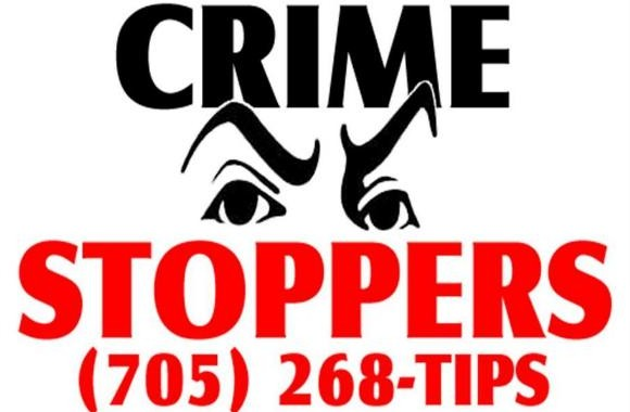 The Timmins Police Service and Crime Stoppers need your help to solve a break and enter at a local cottage. Sometime on the 14th of […]