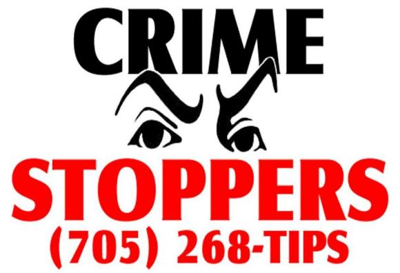Crime Stoppers for web