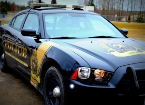Two Timmins residents are facing charges following an incident that occurred at the Stars and Thunder Festival during the evening of June 26, 2017. Timmins […]