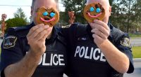 Timmins residents were all smiles beginning Monday, September 11, as they get the chance to satisfy their sweet tooth while benefitting a good cause. The […]