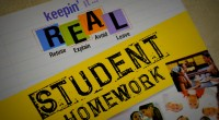 Grade 8 students across all four local school boards are learning how to Keep it REAL, as the brand new program is now being taught […]