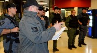 On November 19, the Timmins Police Service's Emergency Response Team assisted Northern College with a lock-down drill. The purpose of the drill was to ensure […]
