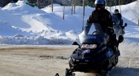The Timmins Police Service remains committed to the safety and security of all snowmobilers using the area snowmobile trails. On January 28, 2016, officers conducted […]