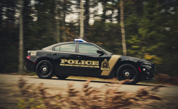 On January 11, 2018, members of the Timmins Police Service's Drug Enforcement Unit, with assistance from patrol officers, executed a search warrant at a residence […]