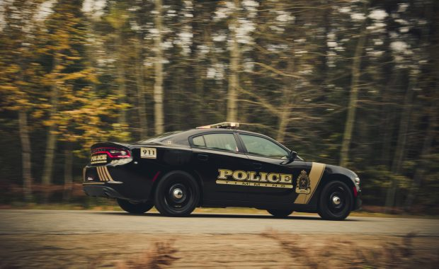 On August 1, officers with the Timmins Police Service received a report of an alleged assault which had reportedly taken place the previous day. Information […]