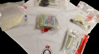 Three Timmins residents are now facing numerous charges following an investigation by the Timmins Police Service's Drug Enforcement Unit. On November 9, 2017, as a […]