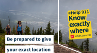 The Timmins Police acknowledge the importance of May 2nd through to the 8th as Emergency Preparedness Week. This is a national event supported by Public […]