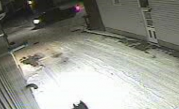 The Timmins Police Service is requesting assistance from the public in identifying a vehicle and driver involved in a fail to remain collision on November […]