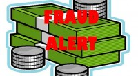 "The Timmins Police Service is issuing a ""Fraud Advisory"" in regards to a recent spate of calls fraudulently advising call recipients that a government agency […]"