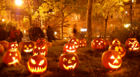 The Timmins Police Service is reminding residents to keep safety at top of mind this Halloween. With trick-or-treaters taking over the city tomorrow night, drivers […]