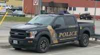 The Timmins Police Service has charged a local man with a number of Criminal Code offences stemming from an incident that occurred at a downtown […]