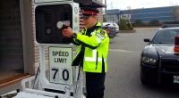 Operation Impact is a nationwide campaign by police agencies across the country, designed to work toward the common goal of making Canada's roads the safest […]