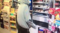 On April 3, 2018, at approximately 12:30 a.m., Timmins Police officers responded to a robbery at Mac's convenience store in Schumacher. The incident is being […]