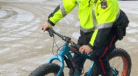 With the warmer weather, the driving landscape in Timmins will be changing a little in terms of the addition of cyclists. As a proactive safety […]