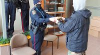 Thanks to the generosity of a local entrepreneur, certain individuals known to the Timmins Police who are confronted with food insecurity issues will have their […]