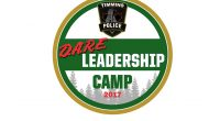 The Timmins Police Service, in conjunction with the local DARE program, will be hosting a inaugural Leadership Camp running from June 2nd to June 4th […]