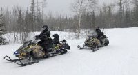With increased opportunities for area snowmobile enthusiasts to take to the trail systems throughout and around the city of Timmins, the Timmins Police Service continues […]