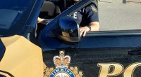 Constable Maggie POULIN has successfully graduated from the Ontario Police College (August virtual graduation) and is now ready to assume the role of Constable in […]