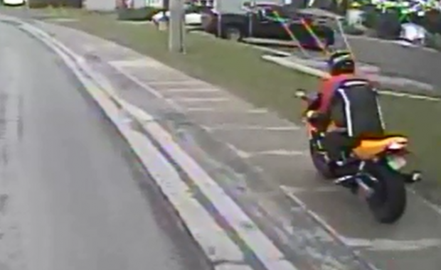 The Timmins Police is looking to identify the driver of a yellow Honda 600 CRB motorcycle that failed to stop for police on October 6th, […]
