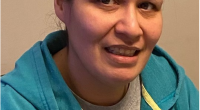 The Timmins Police Service has located a female person who had been reported to them as missing. The Timmins Police Service has determined the current […]