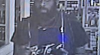 The Timmins Police Service is seeking public assistance in identifying a suspect in a recent theft from the LCBO. Briefly, an unknown male attended the […]