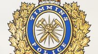 The Timmins Police Service had received a report of a missing person and was seeking the public's assistance in locating the following person.. Janet ETHERINGTON, […]