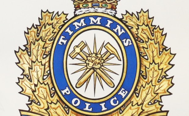 As a result of a comprehensive investigation by the Timmins Police Service, a local man is facing child pornography and other sex related charges. Marc […]