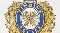The Timmins Police Service has completed its investigation into an occurrence involving a person allegedly under the influence of narcotics.   Timmins Police officers responded […]