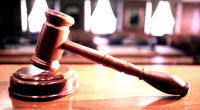 A Timmins resident is facing charges following a court appearance on November 17, 2017. The individual appeared before the Court for a bail hearing and […]