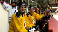 The Timmins Police All-Stars will face off against former NHL Legends including Tiger Williams, Brent Gretzky, Timmins' own Paul Gagné and coach Paul Harrison. The […]