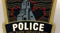 The Timmins Police Service has charged 4 local young persons with break-in related offences stemming from an incident that occurred early this morning at a […]