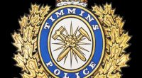 The Timmins Police Service arrested a local resident on the strength of an Arrest Warrant while responding to a disturbance at an apartment building located […]