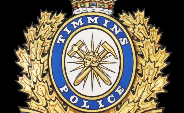 The Timmins Police Service has charged four persons with a number of Criminal Code and Drug Possession offences stemming from the execution of a Search […]