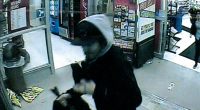 The Timmins Police Service is seeking the public's assistance in identifying two individuals involved in a theft which occurred on December 9, 2015. At approximately […]