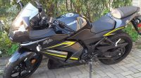 The Timmins Police Service is investigating a theft of motorcycle that occurred at a residence in the northwest section of Timmins. The motorcycle was stolen […]