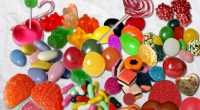 On November 20, 2017, police received a report of alleged candy tampering from a Timmins resident. The resident indicated that a sewing needle was located […]